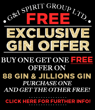gin deal mobile