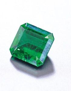 also emerald quality factors rh gia
