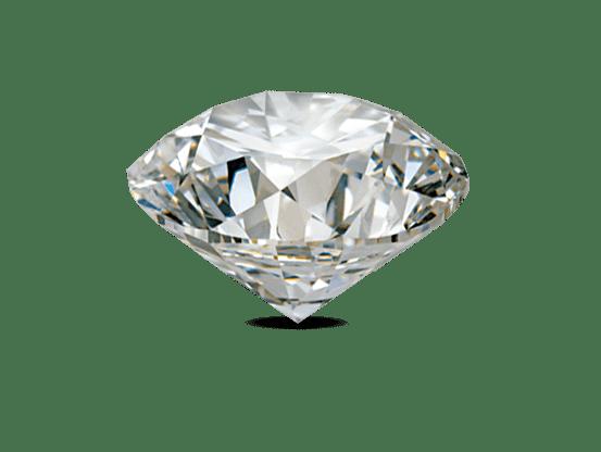 natural diamonds diamond stone