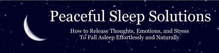 PeacefulSleepgraphic2