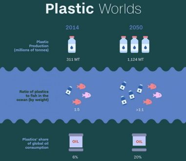 plastic-worlds-infographic-fish-ratio-economic-forum