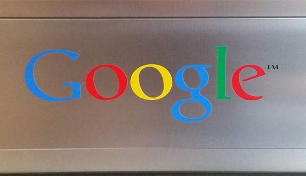 Google GFE Week 2013