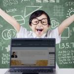 22 risorse per far imparare il coding a bambini e ragazzi