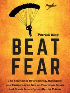 beat_fear