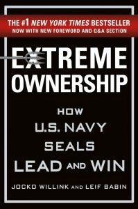 extreme_ownership