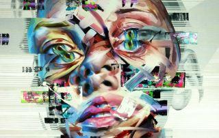 Innovazione e distruzione creativa