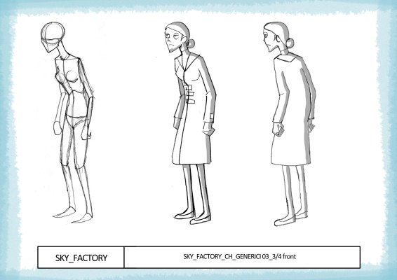 SKY_FACTORY_CH_GENERICI-03_3_4-front