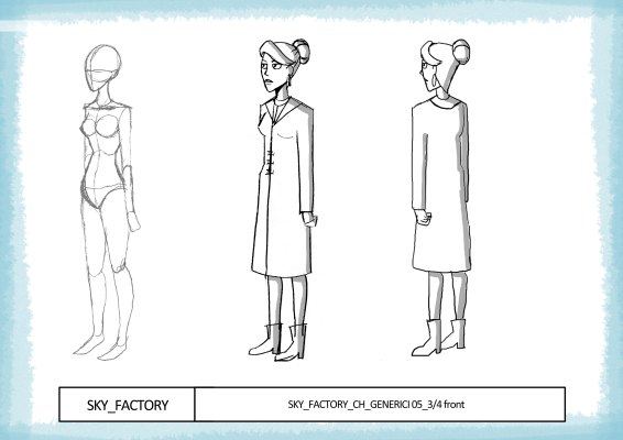 SKY_FACTORY_CH_GENERICI-05_3_4-front