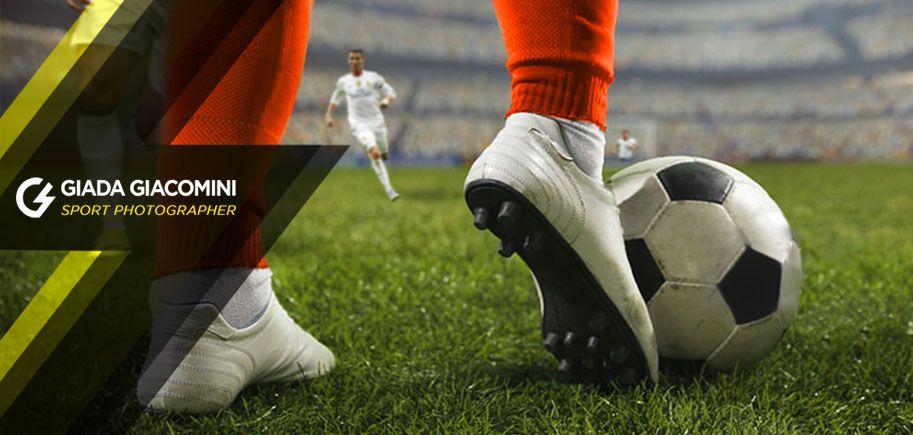 Fotografo sportivo: tesserino, come iniziare, quanto si guadagna
