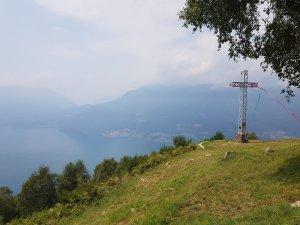 camaggiore croce