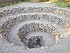 Acquedotto di Cantayo