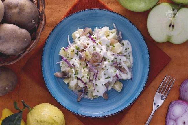 Giallo Zafferano Cucina Italiana