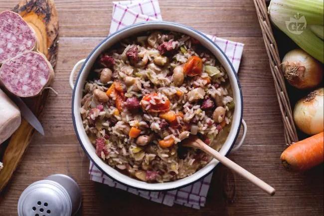 Cucina Piemontese Novara