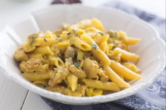 Pasta  Le ricette di GialloZafferano
