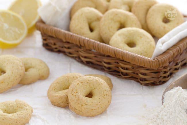 Giallo Zafferano Cucina Senza Glutine
