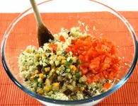 couscous_verd_mix2_ric.jpg