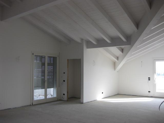 Giambrone Casa