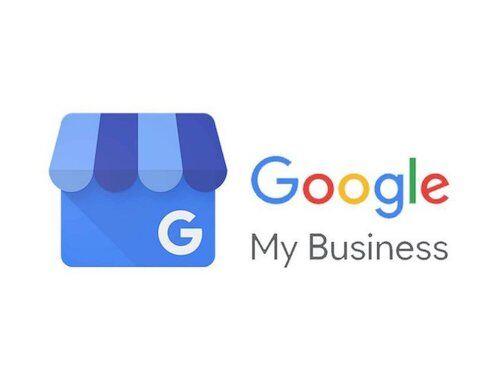 aumentare la visibilità del tuo locale con google business