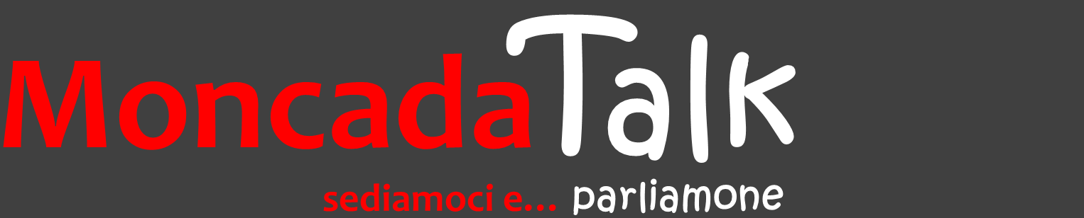 MoncadaTalk