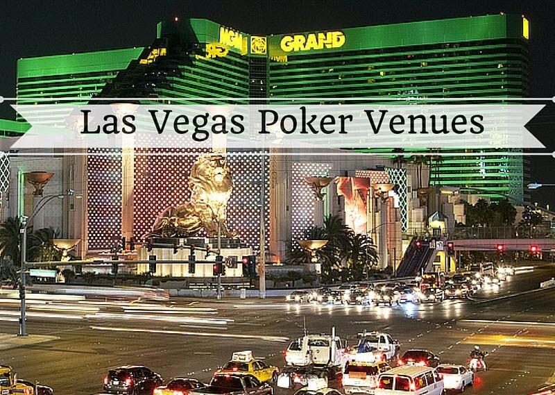 Il Fisco italiano vuol tassare  anche le vincite di Las Vegas
