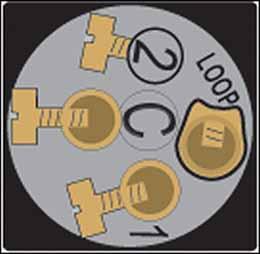 Deta Double Switch Wiring DiagramWiring Diagram