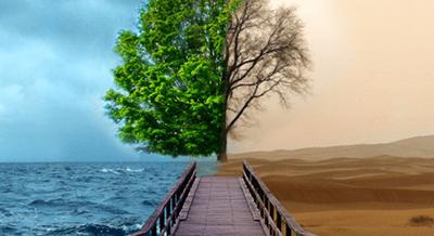 Ipnosi e Manipolazione – quale differenza?