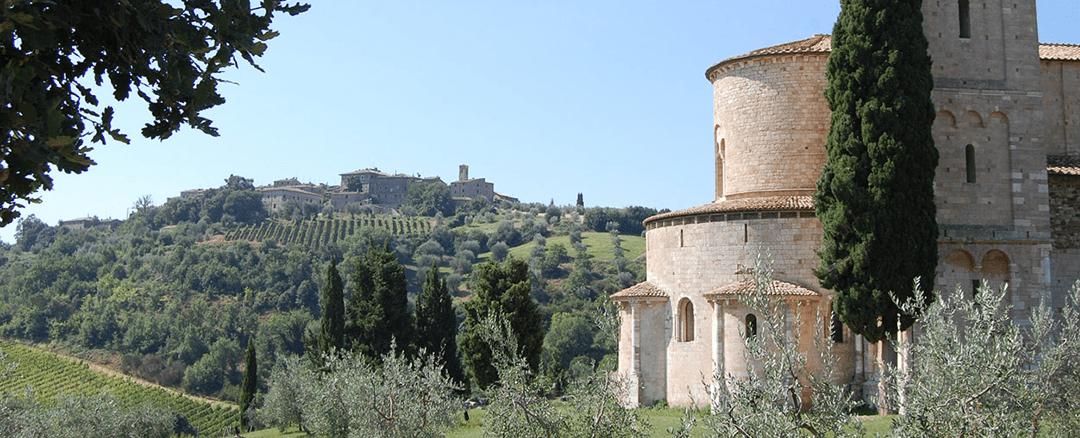 Capitolo LXV – Il priore del monastero – 11, 22
