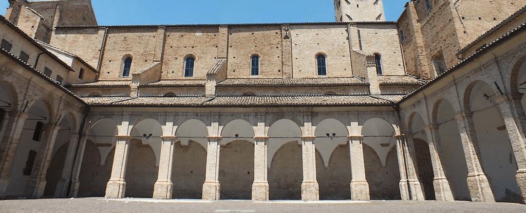 abbazia-castagnola