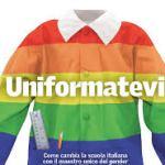 """Cerrelli (Lega):""""Né bigotti, né omofobi, né razzisti, ma soltanto responsabili dell'educazione dei nostri figli""""."""