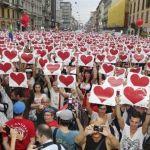 """""""Diritti civili"""": perché alla sinistra interessano più delle conseguenze del Covid?"""