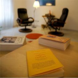 giancarlo-pintus-psicologo-terapeuta-studio1