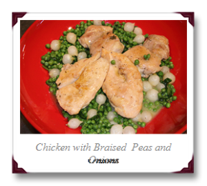 Chicken-With-Braised-Peas-and-Onions.png