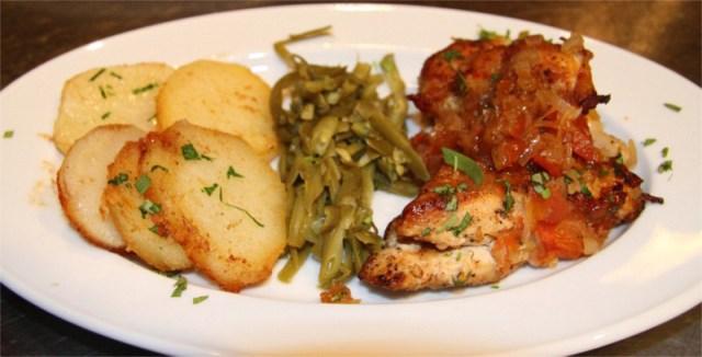 Chicken-with-Tarragon-Vinegar-8x6.JPG
