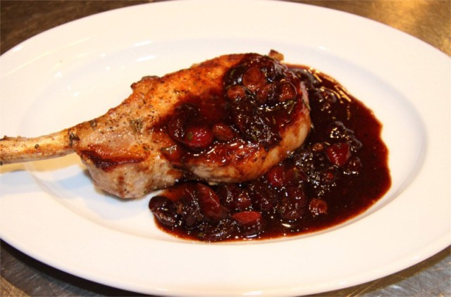 Pork-chops-with-cranberries-Port-and-rosemary-sauce-8x6.JPG