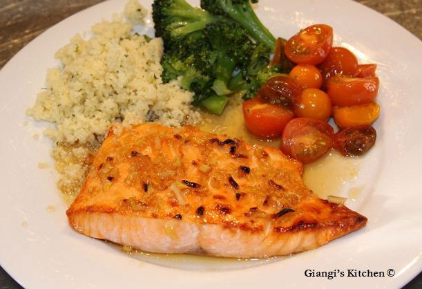 Broiled-Salmon-with-Spicy-Maple-Basting-Sauce-copy-8x6.JPG