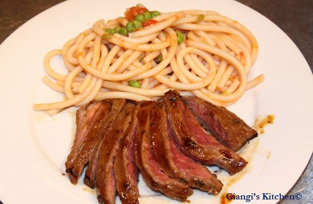 Marinate-Flank-Steak-copy-8x6.JPG