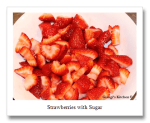 Strawberries-with-sugar-copy.png