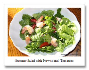 Summer-Salad-with-Prawns-and-Tomatoes-copy.png