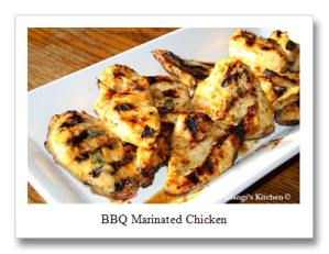 BBQ-Marinated-Chicken-copy.png