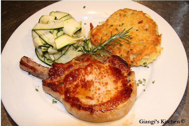 Pork-Chop-with-Potato-Galette-and-Zucchini-Salad-copy-8x6.JPG