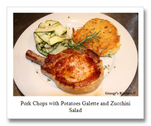 Pork-Chop-with-Potato-Galette-and-Zucchini-Salad-copy.png