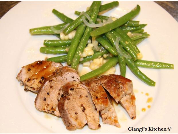 POrk-Tenderloin-with-Green-Bean-Corn-Salad.-copy-8x6.JPG