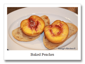 baked-Peaches-copy.png