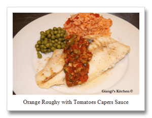 Orange-Roughy-with-Tomatoes-capers-sauce-and-tomatoes-rice.-copy.png