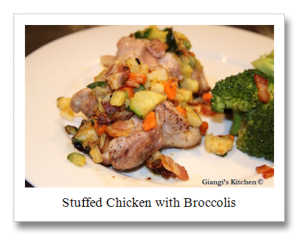 stuffed-Chicken-with-vegetables-and-Brocollis.-copy.png