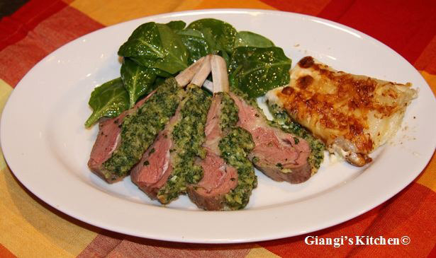 rack-of-Lamb-copy-8x6.JPG