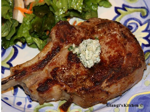 Steak-with-Lemon-Horseradish-butter.-copy-JPG-8x6.JPG