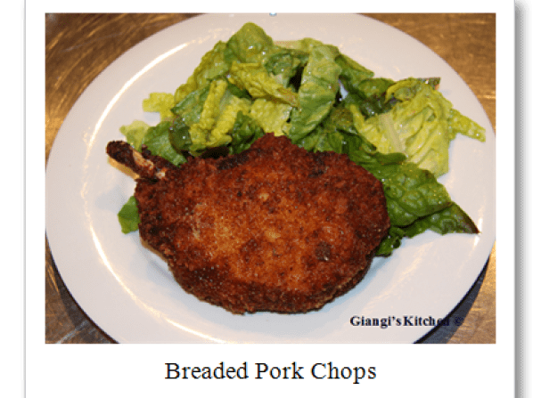Breaded-Pork-Chop-