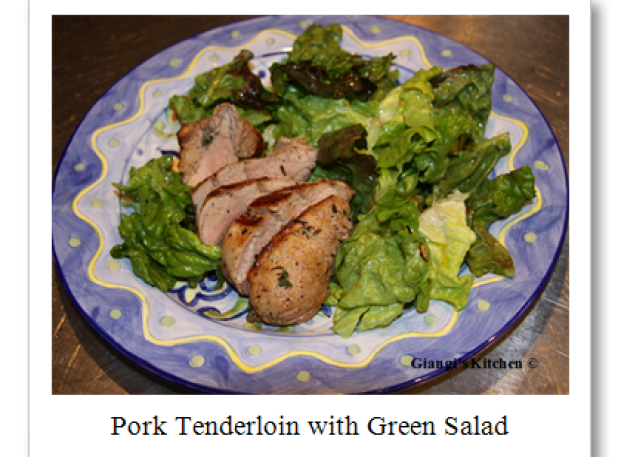 Pork-tenderloin-with-green-salad.-copy-JPG-8x6.PNG