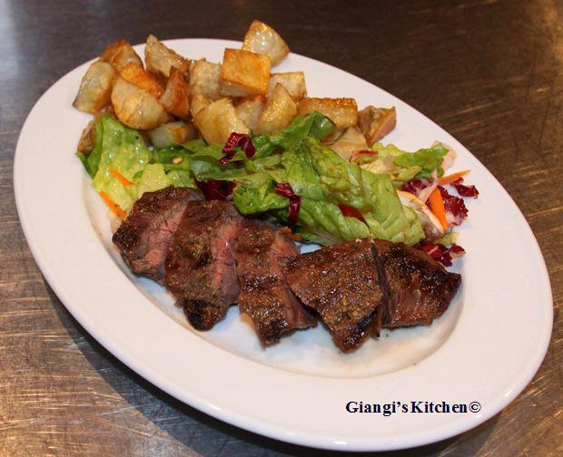 BBQ-Flat-Iron-Steak-copy-8x6.JPG